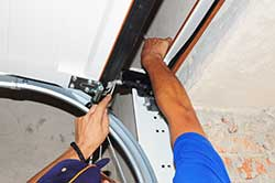 La Jolla Garage Door And Opener La Jolla, CA 858-461-6097